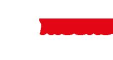 3BTrucks Scania Savona Logo