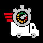 icona revisione